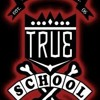 Soul104.5 True School Radio 9th Wonder, Big Leem, Kyle Santillian-Recorded 2008