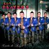 Los Players De Tuzantla - Carita De Angel [2014]