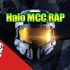 "Halo Master Chief Collection Rap ""Back In The Ring"""
