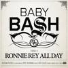 Baby Bash  - Cinco De Mayo (feat. Frankie J)