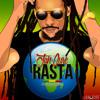 Jah Cure - Rasta