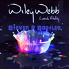 Wiley Webb - Ambrosia ( Steven P Bootleg ) FREE DOWNLOAD