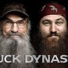 Duck Dynasty Musical Coming To Vegas