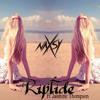 Naxsy - Riptide (Feat. Jasmine Thompson)