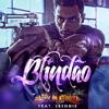 Bonde Da Stronda Feat LetoDie - Blindão