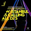 W Istanbul Music Curator Contest