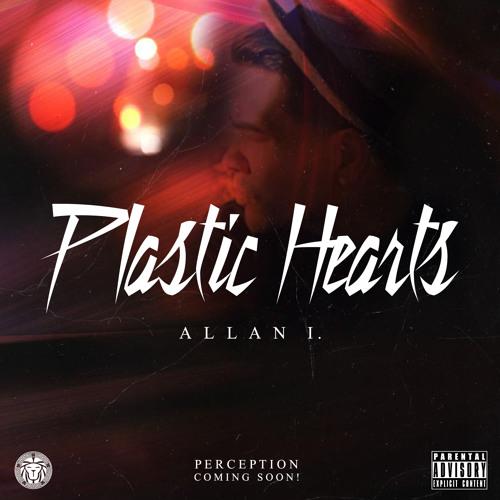 Allan I – Plastic Hearts