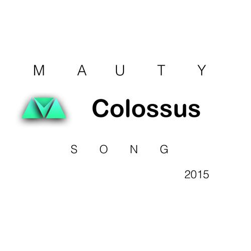 Colossus - Mauty