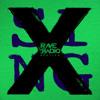 Sing (Rave Radio Bootleg) - Ed Sheeran