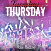 Tuesday (Club Goin Up) - I Love Makonnen ft. Drake REMIX (Thursday)Paul Blaze Free Mp3 Download