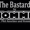 Tony Iommi, Phil Anselmo, Ronnie D - The Bastard