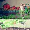 NEW Christian Rap - Dillon Chase - BDFFRNT (@dchase116 @ChristianRapz)
