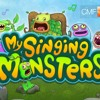 My Singing Monsters (Guitar Version) feat. Dave Leone