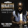 Ace Hood feat. Future & Rick Ross – Bugatti