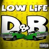 Duck&Bear - Low Life (ft. Ragga Twins)