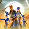 Sat Guru Nanak Pargatya - Asa Singh, Jaidev Kumar, Shipra Goyal, Asees Kaur & Arvinder Singh