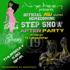 19 Bar Homecoming Stepshow Afterparty 60 Sec COMMERCIAL