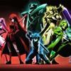 Download [Cover] Liar Mask - Akame ga Kill OP 2 Mp3