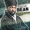 Calling - Ras Mc Bean (2014)