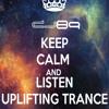Orbital Winds Remix By Dj89