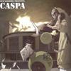 Caspa – 'Mad Man' Feat. Riko Headphone Activist Remix !! NOW FREE !! mp3