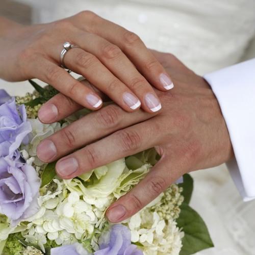 Matrimoni Gospel