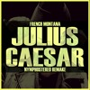 Download French Montana-Julius Caesar instrumental  (by Nymphostereo ) Mp3