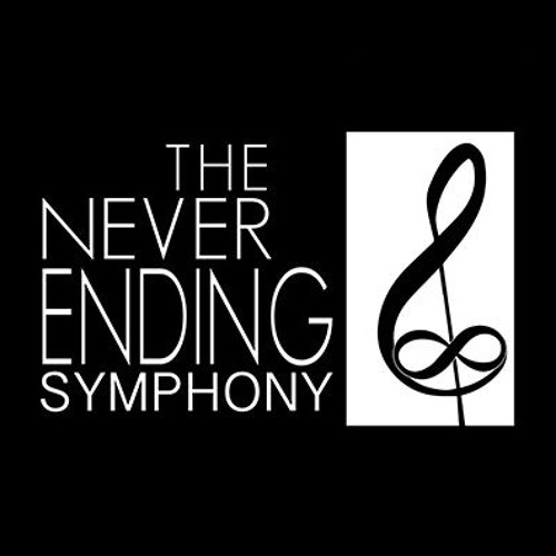 The Never-Ending Symphony | Movement 1 | Minute 5