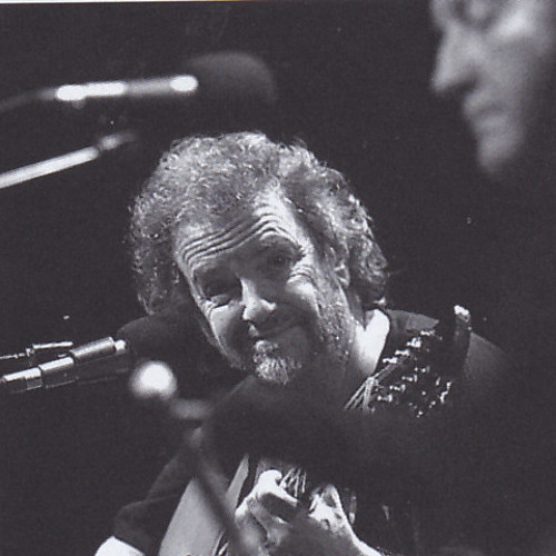 HUMOURS OF PLANXTY/3 : 1974-1980