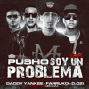 Pucho Featuring Daddy Yankee Farruko And Dozi Soy Un Problema Official Remix Mp3