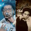 Download لوب مهرجان فرتكة فرتكة Mp3