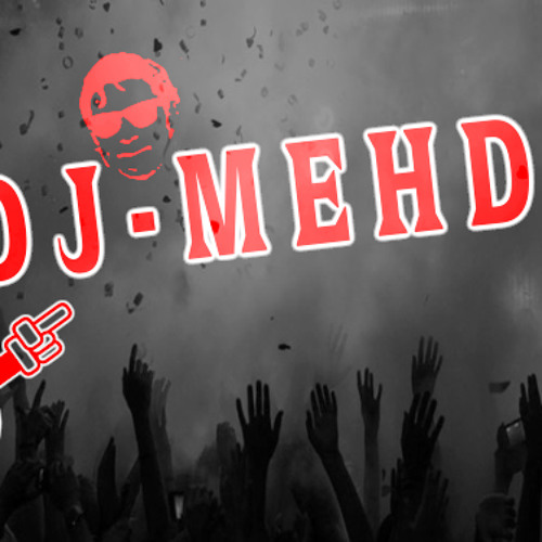 Dj Mehdi In The House 2015 Joyeux Anniversaire Kaoutar El By Dj