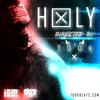 "Lil Wayne x Nicki Minaj x Tyga x Drake Type Beat ""Holy"" | Prod. by TODK"