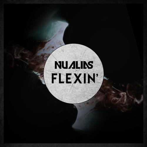 Flexin' (Original Mix) [Nest HQ Premiere]