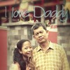I Love You Daddy!! ❤ cover I Love You Daddy - Ricardo And Friends at Daddy's heart