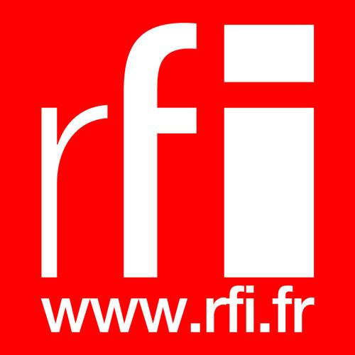 2014-11-16 | RFI, émission Vivre Ailleurs