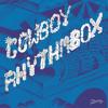 Cowboy Rhythmbox - Rattle