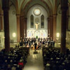 Vespero della Beata Vergine (A. Grandi) [Concert Live Excerpt]