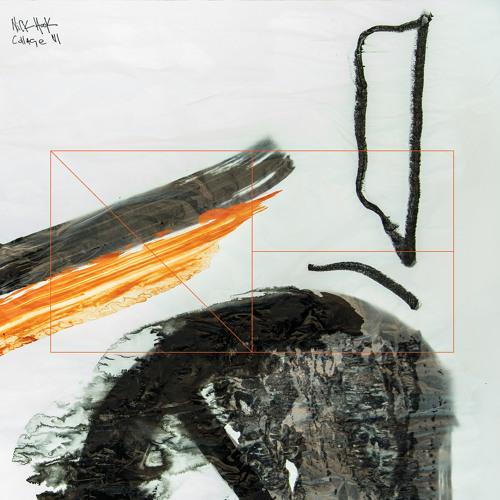 Nick Hook - 'Going Back 2' feat. Bodega Bamz, Crystal Caines, DJ Sliink & Nadus