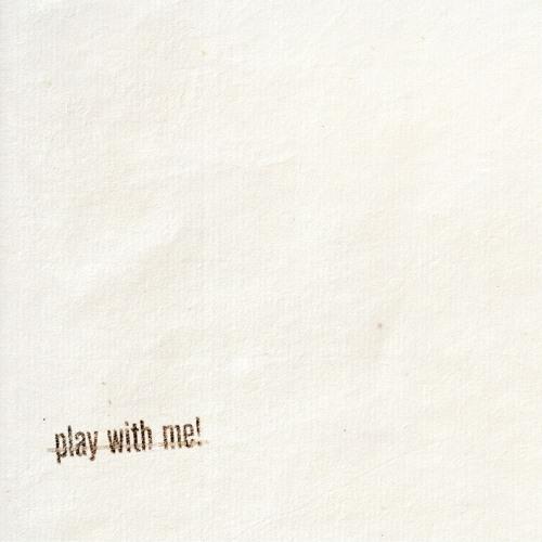 MINUSmin33 : Matador - Play With Me! (Preview)