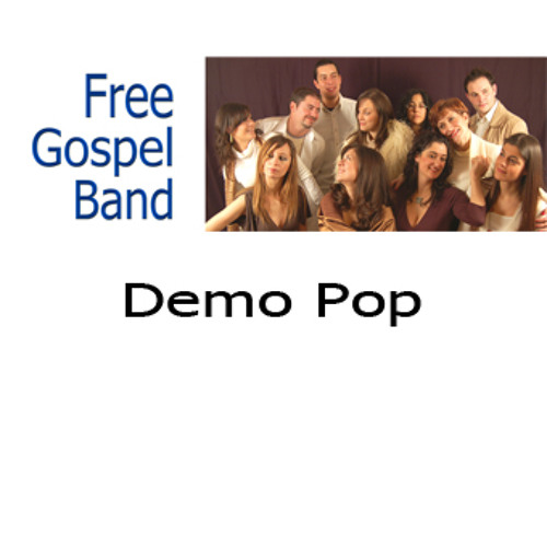 Demo Pop