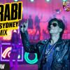 Sharabi - Happy New Year - DJ Bali Sydney (Remix)