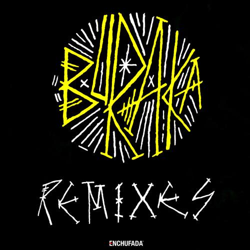Buraka Som Sistema - Vuvuzela (Carnaval) (Robs & Duke Remix)