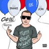 DJ Snake & Lil Jon - Turn Down For What (Clay Lio Remix)[FREE DOWNLOAD]