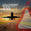 Guille Placencia & George Privatti - Juva (Original Mix)