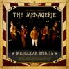 The Menagerie Album Cover