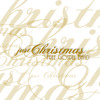 03. Free Gospel Band - All I Want For Christmas Is You