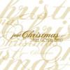 02. Free Gospel Band - Feliz Navidad