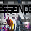 Essance Radioshow 005 with Dave Graham Guestmix