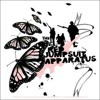 The Red Jumpsuit Apparatus - The Acoustic Song (Your Guardian Angel)